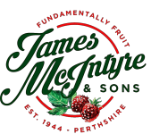 James McIntyre and Sons